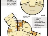 Geodesic Dome Home Plans Best 25 Geodesic Dome Homes Ideas On Pinterest