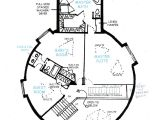 Geodesic Dome Home Plans Geodesic Dome Home 2nd Floor by Liquiddisplay On Deviantart