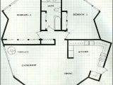 Geodesic Dome Home Plans Geodesic Dome House Plans Ventilated Geodesic Dome Homes