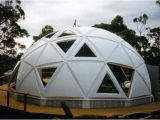 Geodesic Dome Home Plans Project Gridless Geodesic Homes