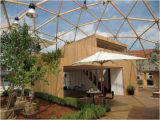 Geodesic Home Plans Amazing and Modern Geodesic Dome Homes Art Decoration Design