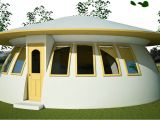 Geodesic Home Plans Free Home Plans Dome Houses Plans