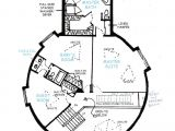 Geodesic Home Plans Geodesic Dome Home 2nd Floor by Liquiddisplay On Deviantart