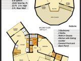 Geodesic Home Plans Geodesic Domes Cbi Kit Homes