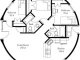Geodesic Home Plans Nice Dome Home Plans 5 Geodesic Dome Home Floor Plans