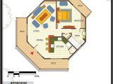 Geodesic Home Plans Picture Floor Plans for Dream Home Pinterest