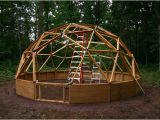 Geodesic Home Plans What About A Dome Modern Tiny House
