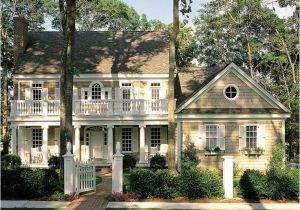 Georgian Style Home Plans 53 Best Georgian Homes Images On Pinterest Facades