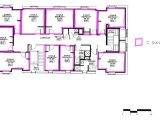 German Home Plans German House Plans 28 Images 1000 Images About House