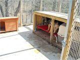 German Shepherd Dog House Plans German Shepherd Dog House Plans