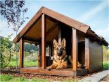 German Shepherd Dog House Plans Pet Talk Building the Ideal Dog House Www Statesman Com
