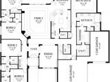 Get A Home Plan 683 Best Home Floor Plans Images On Pinterest