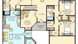 Get A Home Plan Com Get A Home Plan Com Get A Home Plan Com Beautiful