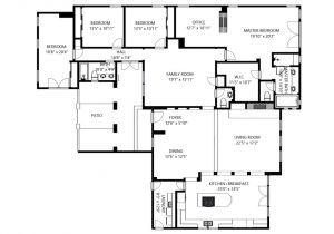 Get A Home Plan Com Www Get A Home Plan Com Home Design