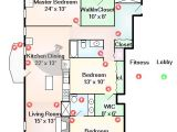Get A Home Plan Exceptional Get A Home Plan 4 Interactive Floor Plan
