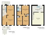 Get A Home Plan How Can I Get A Copy Of My House Floor Plans