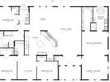 Get A Home Plan Metal 40×60 Homes Floor Plans Floor Plans I 39 D Get Rid Of