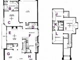 Get A Home Plan where Can I Get the Floor Plans for My Home