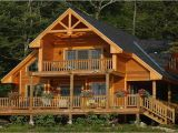 Getaway Home Plans Vacation House Plan Vacation Home Designs 28 Images