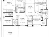 Getting House Plans Drawn Up Draw My Own House Plans Free Best Selling Caminitoed Itrice