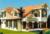 Ghana Home Plans House Plans Ghana 3 4 5 6 Bedroom House Plans In Ghana