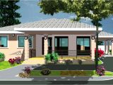 Ghana Homes Plans Beautiful Building Plans In Ghana Home Deco Plans