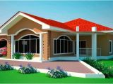 Ghana Homes Plans Building Plans In Ghana Pasta Building Plan Building