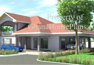 Ghana Homes Plans Ghana Homes House Plans Designs Building Plans Online