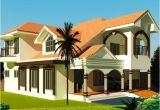 Ghana Homes Plans House Plans Ghana 3 4 5 6 Bedroom House Plans In Ghana