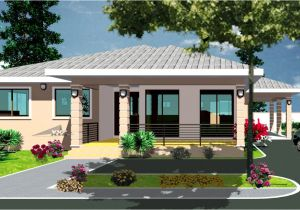 Ghana House Plans for Sale Beautiful Building Plans In Ghana Home Deco Plans