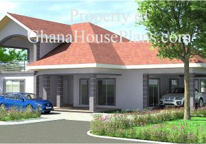 Ghana House Plans for Sale Ghana House Landscape Design Modern House