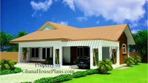 Ghana House Plans for Sale Ghana House Plans Aku Sika House Plan