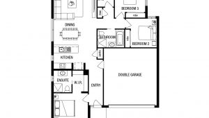 Giles Homes Floor Plans 100 Giles Homes Floor Plans St Giles House Identity