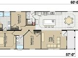Giles Manufactured Homes Floor Plans 39 Awesome Pics Of Giles Homes Floor Plans