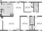 Giles Manufactured Homes Floor Plans Amazing Floor Plans Of Mobile Homes New Home Plans Design