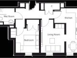 Giles Manufactured Homes Floor Plans Giles Homes Floor Plans