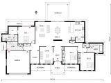 Gj Gardner Home Plans Caspian 347 Home Designs In Victoria G J Gardner Homes
