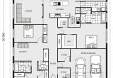Gj Gardner Home Plans Casuarina 295 Our Designs New south Wales Builder Gj
