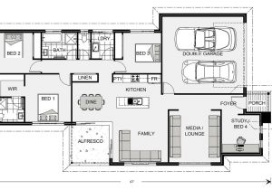 Gj Gardner Home Plans Gj Gardner Homes Plans House Design Plans