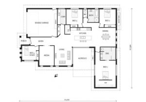 Gj Gardner Home Plans Gj Gardner House Plan Prices House Design Plans