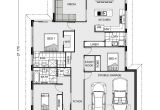 Gj Gardner Home Plans Gj Gardner House Plans House Plans