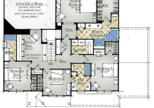 Gj Gardner Home Plans House Plans Gj Gardner Home Design and Style