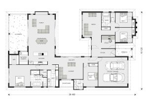 Gj Gardner Home Plans Mandalay 338 Element Home Designs In Queensland G J