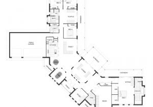 Gj Gardner Home Plans Montville 466 Prestige Home Designs In Queensland Gj