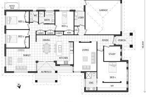 Gj Gardner Home Plans the Mareeba Home Designs In New south Wales Gj Gardner