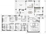 Gj Gardner Homes Floor Plans Amusing Gj Gardner Homes Floor Plans 5 Cocodanang Com