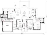 Gj Gardner Homes Floor Plans Caspian 332 Design Ideas Home Designs In Victoria G J
