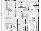 Gj Gardner Homes Floor Plans Casuarina 295 Our Designs New south Wales Builder Gj