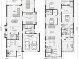 Gj Gardner Homes Floor Plans Gj Gardner Floor Plans Luxury 446 Best Floorplans Images