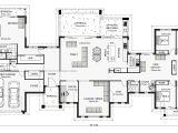 Gj Gardner Homes Floor Plans Gj Gardner Home Plans Nz Homemade Ftempo
